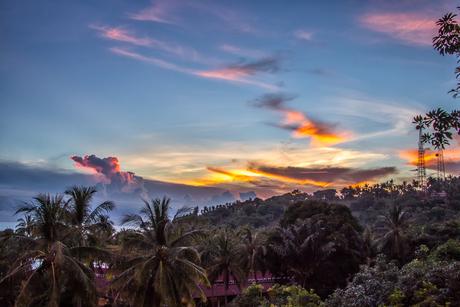 Sundown @ Sengigi - part two, Lombok (Indonesia)