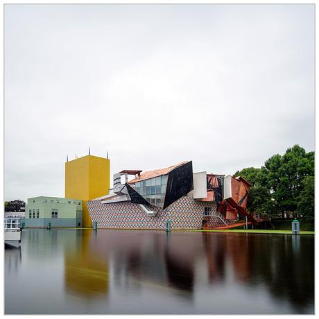 Groninger Museum [49]