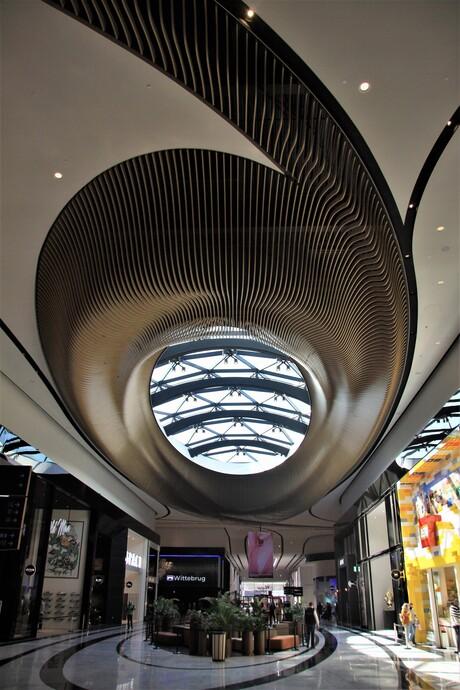 winkelcentrum L-Dam dl.4