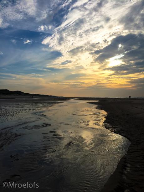 Strand schoorl II