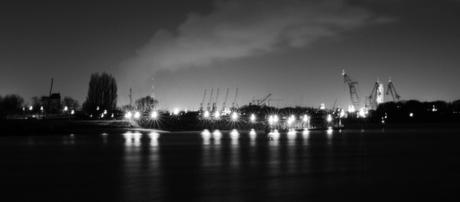 Antwerpen anders bekeken...