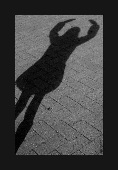 me, myself and I...(ll)