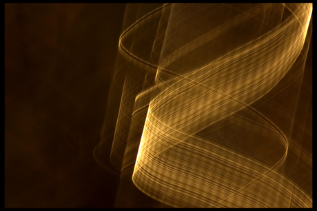 lichtspel