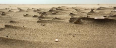 Rand van het zand 5...