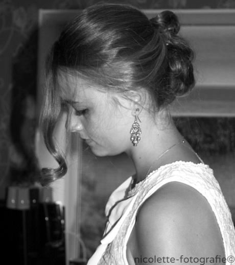 Dreaming-nicolette-fotografie