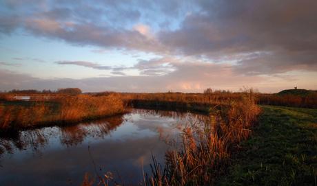 Friesland in de morgen 2.jpg