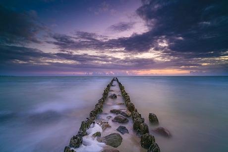 IJsselmeerkust Hindeloopen