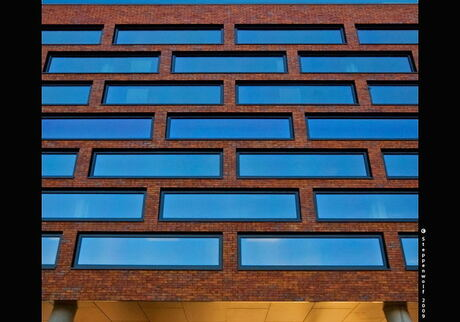 Bricks I