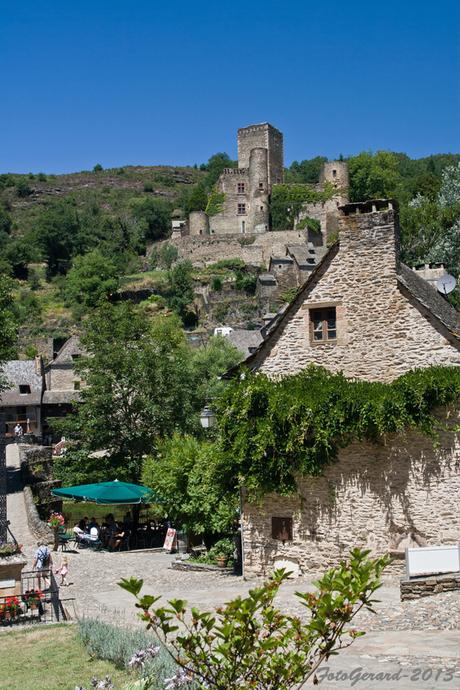 IMG_5962 Le Castel 3 kl.jpg