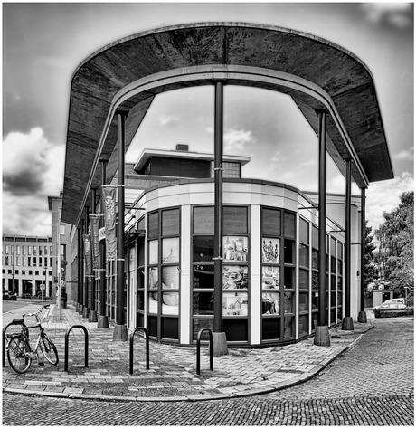 Fairtrade Ridderkerk