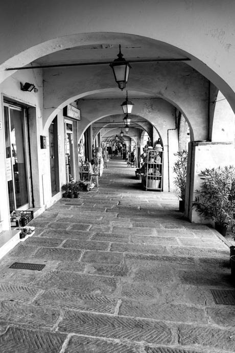 Galerij - Greve in Chianti