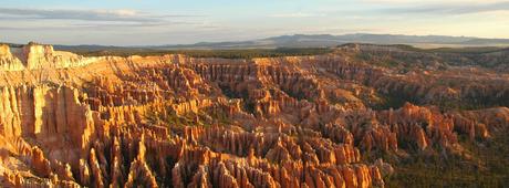 Toppunt van erosie (1)