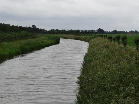 Kromme Rijn Streek