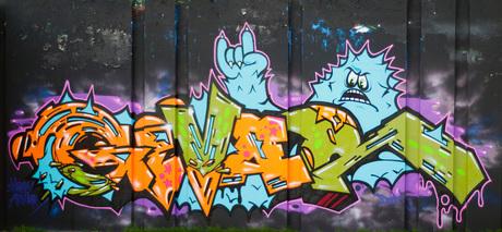 streetart-berenkuil3