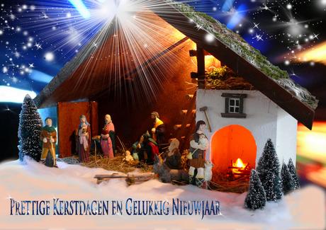 kerststall kerstkaart 2.jpg