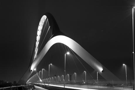 De Oversteek (Nijmegen)