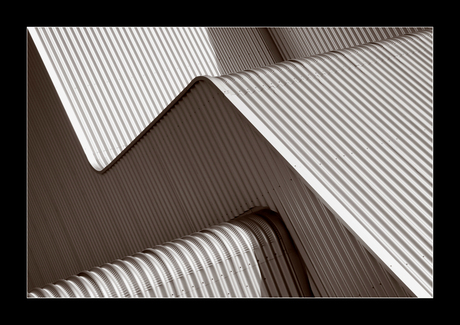 Shadow-lines