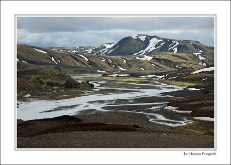 IJsland (2-64)