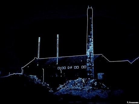 gresbuizen fabriek Teeuwen Reuver blauw.jpg