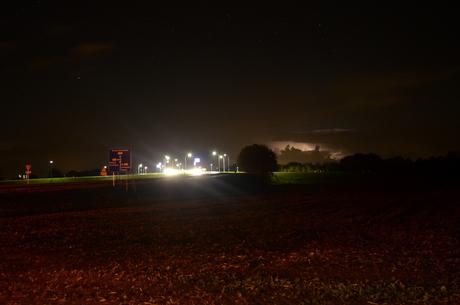 Nachtfoto 2