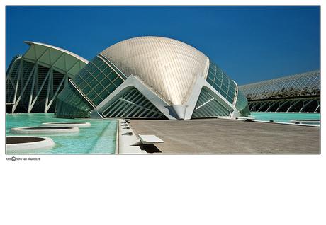 Valencia 11