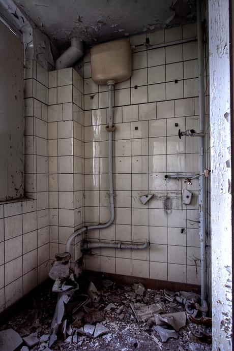 Lindau Sanatorium 2