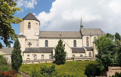 Duitsland Mönchengladbach
