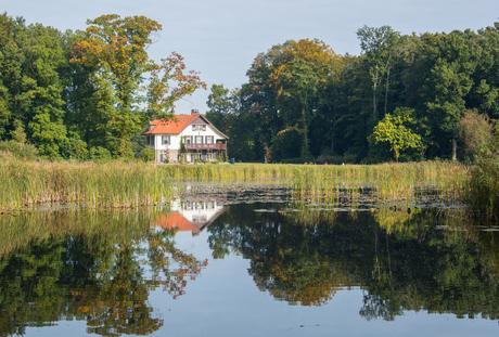 Lonnekermeer
