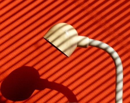 Lichtstrepen - - - foto door aafkeve op 10-03-2010 - deze foto bevat: schaduwen