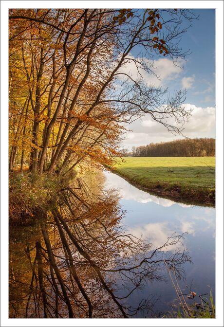 De Horsten, Wassenaar
