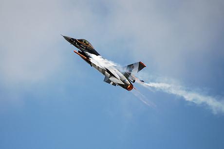 F16 Sanicole