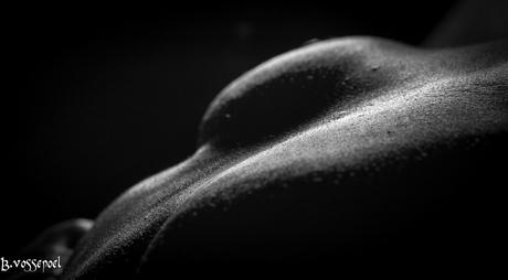 erotisch strijlklicht