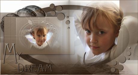 My Dream Nova