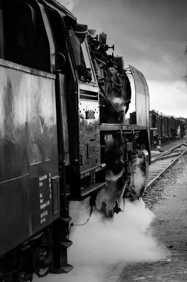 Stoomtrein.jpg - Stoomtrein.jpg - foto door NicoTheelen op 29-01-2014 - deze foto bevat: trein, stoomtrein, locomotief