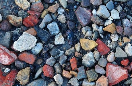KW-stones