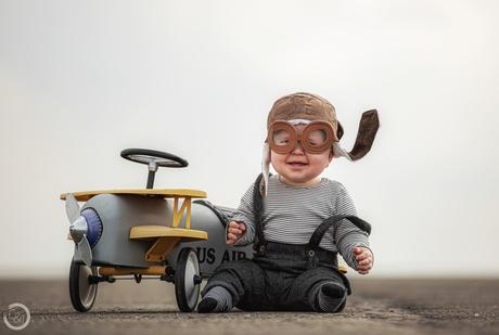 Kleine piloot