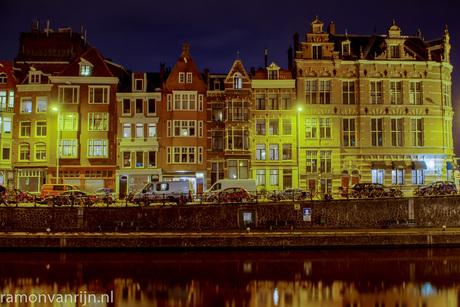 Nachtfotografie Amsterdam-130-HDR.jpg