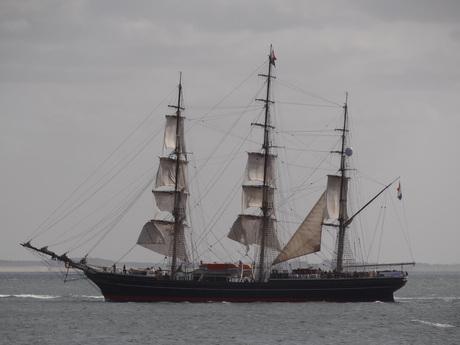 zijlschip