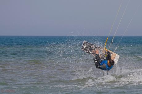Surfing Surfing