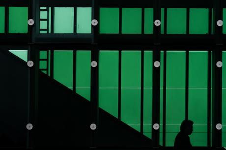 Green Maastricht