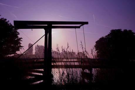 zonsopkomst ophaalbrug.jpg