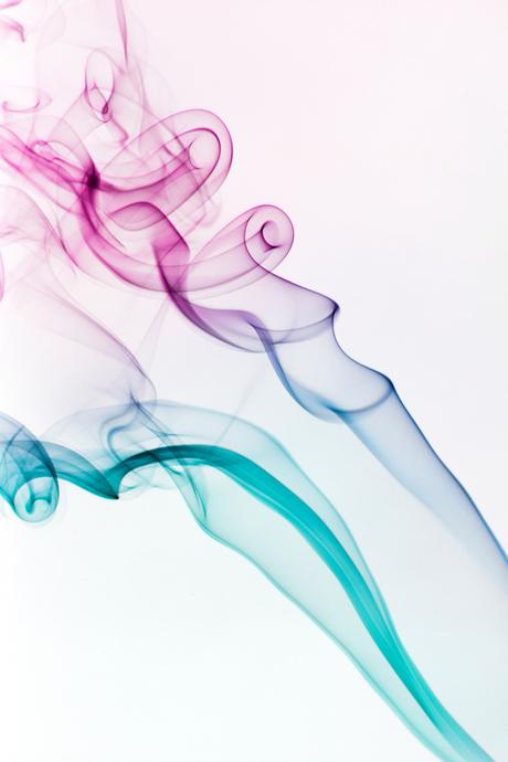 Kleuren 4