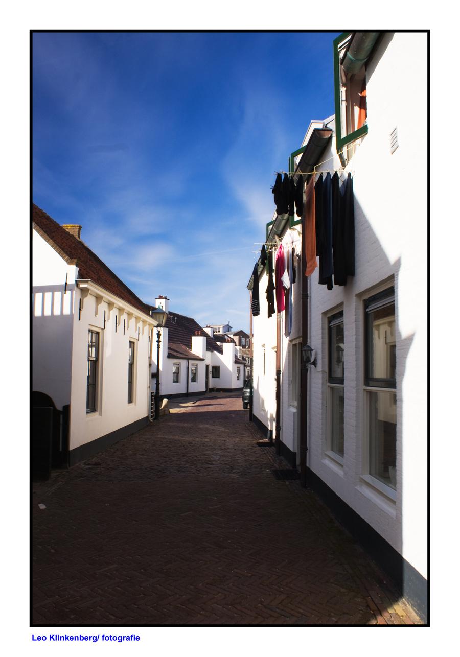 Mijn Katwijk - - - foto door LeoKlinkenberg op 17-03-2010