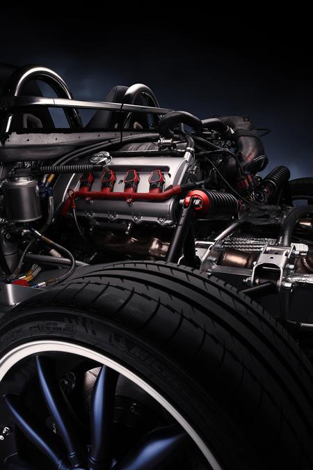 C8 Spyder Engine - C8 Spyder Engine.  Meervoudige belichting gecombineerd in Photoshop  Car Fine Art | FDL Technique - foto door Fotovanjeauto op 28-11-2020 - deze foto bevat: licht, bewerkt, auto, bewerking, motor, contrast, photoshop, belichting, creatief, frame, flitsen, spyker, wallpaper, autos, v8, vering, autofotografie, c8, bewerkingsopdracht, bewerkingsuitdaging, automotive, auto fotografie, fdl technique, fdl, car fine art, chassis