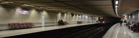 Larissa Station