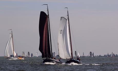 Lemmer Ahoy 2012(4)