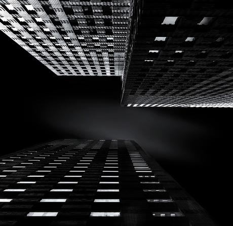 Light - Symphony Offices