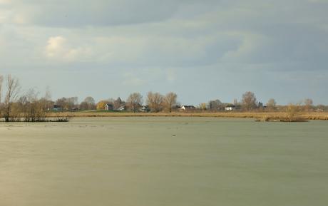 Brabants land