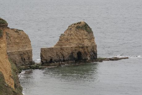 Zee monument
