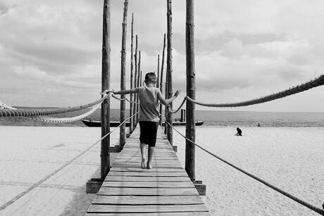 life is a journey, enjoy it